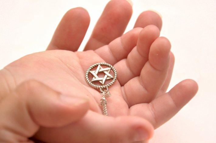 45 de proverbe evreiesti deosebit de frumoase si intelepte despre ce inseamna sa traiesti